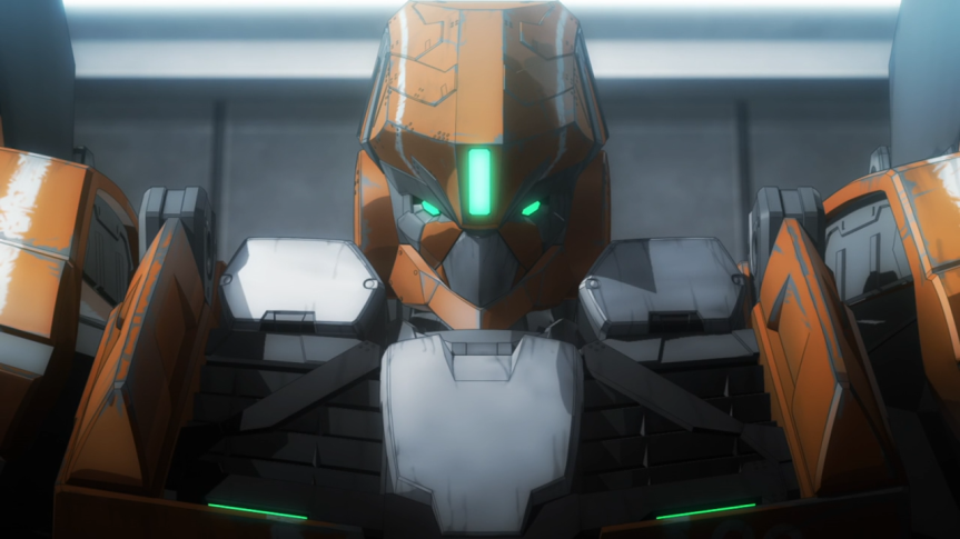 Best Anime of 2015: InsertSong